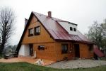 Ukázky realizace staveb